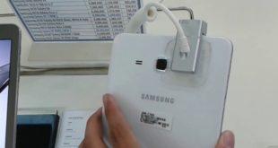 Планшет Samsung Galaxy Tab A7.0: обзор