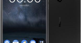 Обновленная Nokia теперь на Android